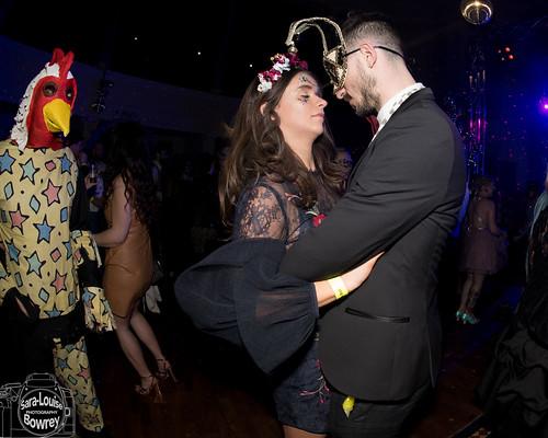 Mardi Gras Ball_DSC1407