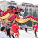 Chinese New Year 2018 081