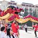 Chinese New Year 2018 081