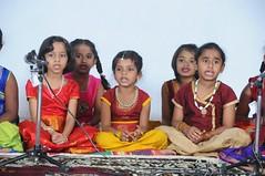 Swaramedha Music Academy Annual Day Photos (38)