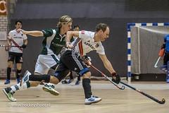 Hockeyshoot20180203_NK Zaalhockey Amsterdam - Cartouche_FVDL_Hockey Heren_258_20180203.jpg