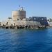 Fort Saint Nicholas