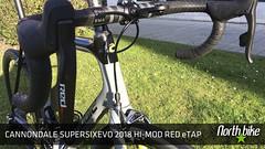 20180228_S6Evo_red_etap_06