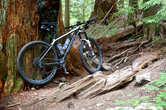 Team-Konstructive-Dream-Bikes-com-BC-BikeRace-Tanzanite-Trail