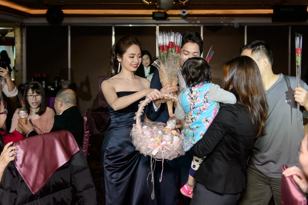 婚攝小勇, 小寶團隊, 台北婚攝, 天成, 天成婚宴, 天成婚攝, Alice, wedding day-083