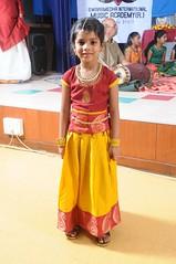 Swaramedha Music Academy Annual Day Photos (53)