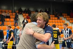 Hockeyshoot20180203_NK Zaalhockey Den Bosch - hdm H1_FVDL_Hockey Heren_7427_20180203.jpg