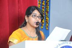 Swaramedha Music Academy Annual Day Photos (1)