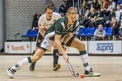 Hockeyshoot20180203_NK Zaalhockey Amsterdam - Cartouche_FVDL_Hockey Heren_9931_20180203.jpg