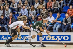 Hockeyshoot20180203_NK Zaalhockey Amsterdam - Cartouche_FVDL_Hockey Heren_9910A_20180203.jpg