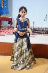 Swaramedha Music Academy Annual Day Photos (71)