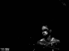 20180209 - Primal Attack @ Musicbox