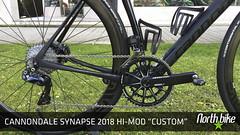 20180305_synapse_da_di2_06