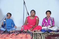 Swaramedha Music Academy Annual Day Photos (112)