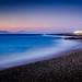 Rhodos City Beach West, Greece