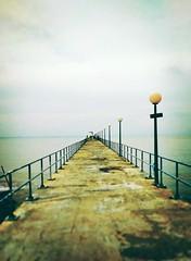 Lover's Bridge Jetty - http://4sq.com/pBi8Ob #travel #holiday #holidayMalaysia #travelMalaysia #Asia #Malaysia #Selangor #tanjungsepat #旅行 #度假 #马来西亚旅行 #马来西亚度假 #亚洲 #马来西亚 #雪兰莪 #自游马来西亚 #自游大马 #beach #海滩