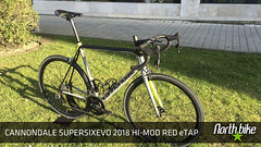 20180228_S6Evo_red_etap_02
