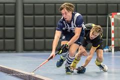 Hockeyshoot20180120_Zaalhockey Rotterdam MA1 - hdm MA1_FVDL__5748_20180120.jpg