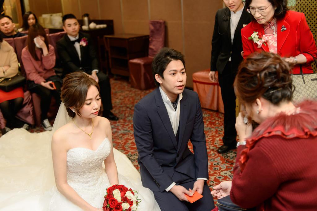 婚攝小勇, 小寶團隊, 台北婚攝, 天成, 天成婚宴, 天成婚攝, Alice, wedding day-038