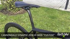 20180305_synapse_da_di2_07