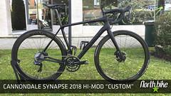 20180305_synapse_da_di2_02