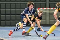Hockeyshoot20180120_Zaalhockey Rotterdam MA1 - hdm MA1_FVDL__5755_20180120.jpg