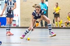 Hockeyshoot20180114_Zaalhockey MD3 hdm-Alecto-Katwijk_FVDL__4762_20180114.jpg