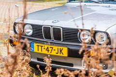 BMW 1601i-4