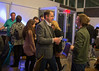 """Workbar Speaker Series: Thriving in Boston's Changing Innovation Economy • <a style=""""font-size:0.8em;"""" href=""""http://www.flickr.com/photos/37996595080@N01/39733614654/"""" target=""""_blank"""">View on Flickr</a>"""