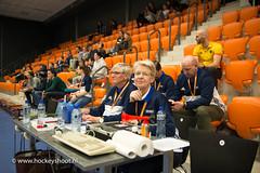 Hockeyshoot20180203_NK Zaalhockey Den Bosch - hdm H1_FVDL_Hockey Heren_7272_20180203.jpg
