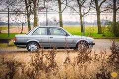 BMW 1601i-9