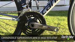 20180228_S6Evo_red_etap_03