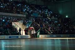 Hockeyshoot20180203_NK Zaalhockey Amsterdam - Cartouche_FVDL_Hockey Heren_7508_20180203.jpg