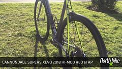 20180228_S6Evo_red_etap_05
