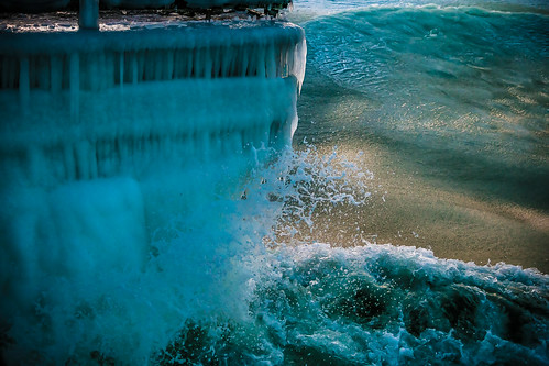 """Titanic in the Ice • <a style=""""font-size:0.8em;"""" href=""""http://www.flickr.com/photos/91404501@N08/40649128571/"""" target=""""_blank"""">View on Flickr</a>"""