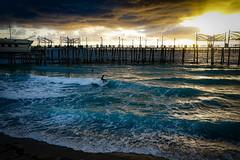 surfingthepier (1 of 1)