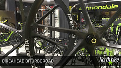 bikeahead_biturboroad_04