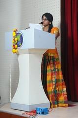 Swaramedha Music Academy Annual Day Photos (74)