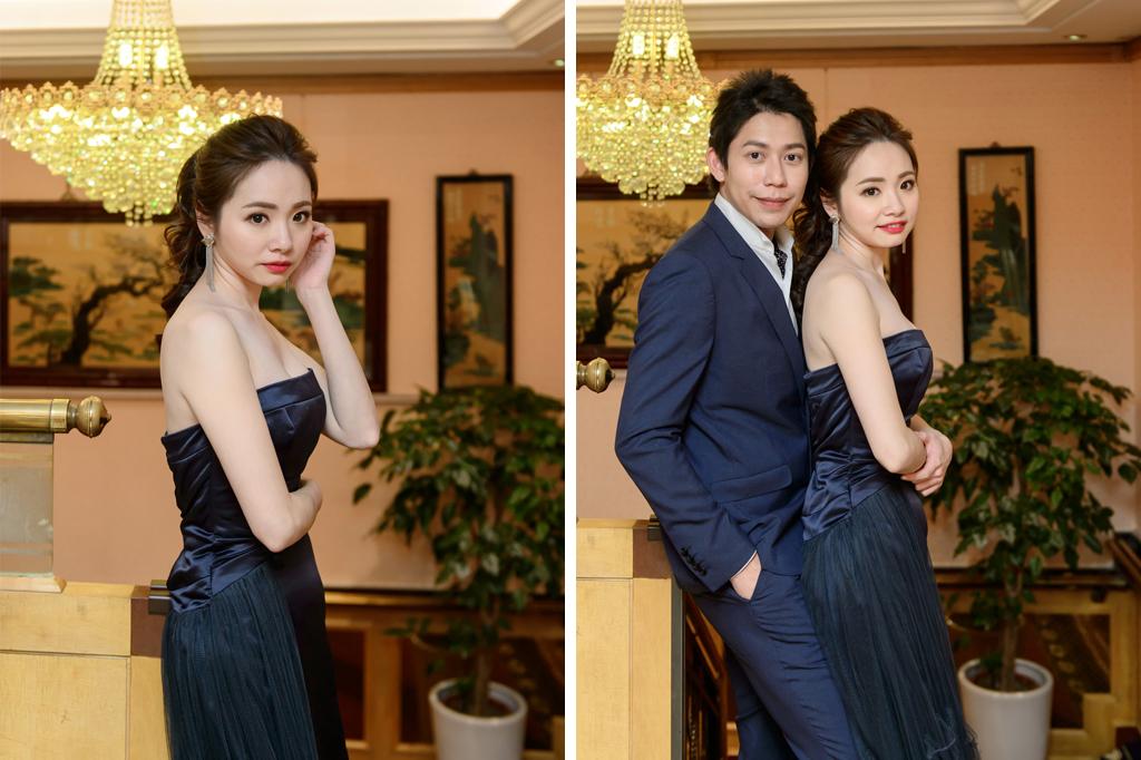 婚攝小勇, 小寶團隊, 台北婚攝, 天成, 天成婚宴, 天成婚攝, Alice, wedding day-088-2
