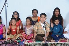 Swaramedha Music Academy Annual Day Photos (89)