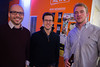 """Workbar Speaker Series: Thriving in Boston's Changing Innovation Economy • <a style=""""font-size:0.8em;"""" href=""""http://www.flickr.com/photos/37996595080@N01/38633628680/"""" target=""""_blank"""">View on Flickr</a>"""