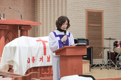The testimony about study about new life_MDY_180107_1