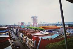 RapidKL SS15 (KJ29) LRT Station - Persiaran Jengka - http://4sq.com/1Kf3h5b #travel #holiday #holidayMalaysia #travelMalaysia #building #Asian #Malaysia #Selangor #subangjaya #旅行 #度假 #马来西亚度假 #马来西亚旅行 #建筑物 #亚洲 #马来西亚 #雪兰莪