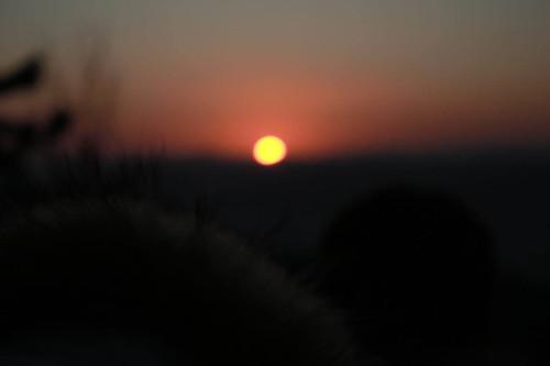 Climbing Geom-moo mountain for sunrise_MDY_180101_64