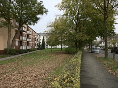 Bremen_e-m10_101A312542