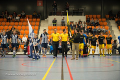 Hockeyshoot20180203_NK Zaalhockey Den Bosch - hdm H1_FVDL_Hockey Heren_7246_20180203.jpg