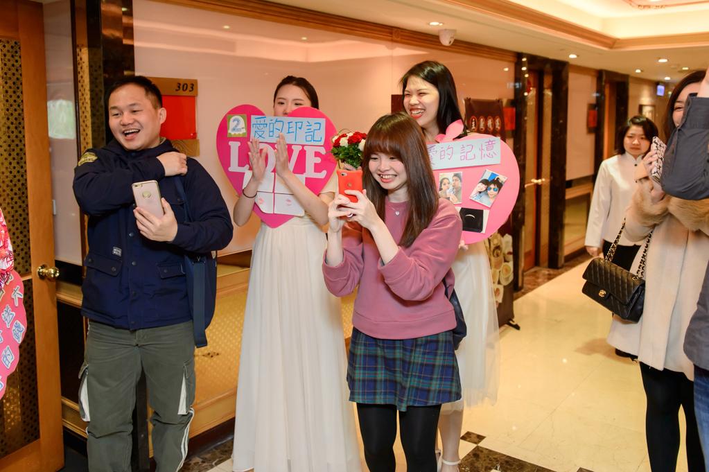 婚攝小勇, 小寶團隊, 台北婚攝, 天成, 天成婚宴, 天成婚攝, Alice, wedding day-031
