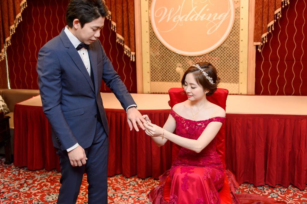 婚攝小勇, 小寶團隊, 台北婚攝, 天成, 天成婚宴, 天成婚攝, Alice, wedding day-013