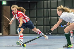 Hockeyshoot20180120_Zaalhockey Rotterdam MA1 - hdm MA1_FVDL__5902_20180120.jpg