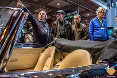 Retromobile 2018 cinecars-33